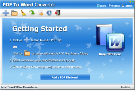 pdf to word converter exe file free download